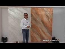 Pietra Spaccata Espa 241 Ol