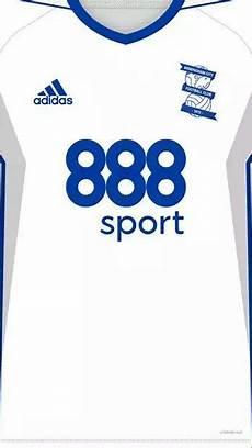 birmingham city iphone wallpaper 2309 best sportowa odzież np koszulki piłkarskie itp