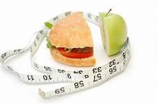 calorie degli alimenti le calorie degli alimenti sopravvalutate
