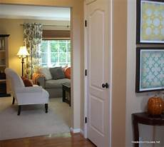 decorate your home for fall open house show us how you decorate hooked on houses
