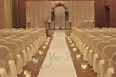 1950s indoor wedding reception ideas download quot wedding