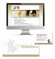 no limit design werbeagentur in l 246 rrach webdesign