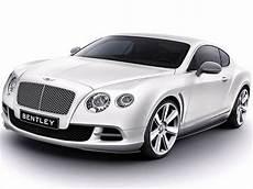 blue book value used cars 2010 bentley continental gt regenerative braking 2014 bentley continental pricing ratings reviews kelley blue book