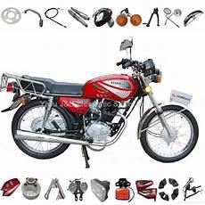 honda cg125 150 motorcycle parts jetar china trading