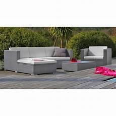 cdiscount table de jardin table de jardin balcon cdiscount