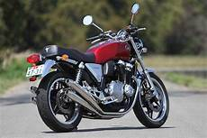 cb 1100 rs planet japan r s gear quot wyvern classic quot for honda cb 1100
