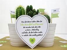 Kleine Aufmerksamkeit Zum Hochzeitstag Gifts Of