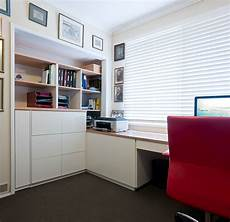 home office furniture melbourne hamilton residence contemporary home office