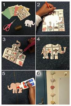 dishes n diys 3 easy cheap room crafts