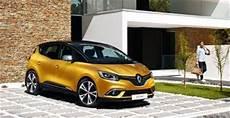 E Guide Renault Bem Vindo A E Guide Renault Index