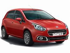Fiat Punto Evo Pure 12 Petrol Price Mileage Features