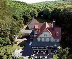 Hotel Am Schlosspark In Wernigerode Harztourist