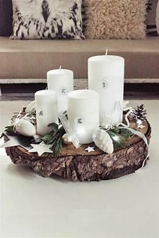 adventskranz modern selber machen adventskranz bestellen oder selber basteln 44 kreative ideen diy weihnachtsdeko ideen