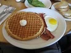 file american breakfast jpg wikipedia