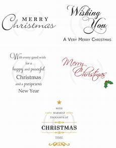 christmas cards photo insert free puasa