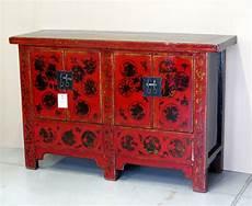 credenze cinesi latitudini mobili la collezione di mobili cinesi