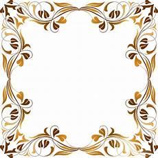 Free Floral Flourish Cliparts Free Clip