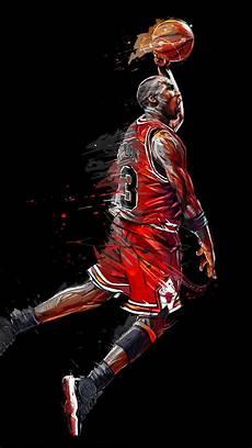 Wallpaper Iphone X Basketball by Wallpaper Michael Basketball Player Chicago Bulls