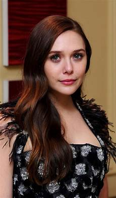 Elizabeth Olsen 61 Hottest Elizabeth Olsen Big Ass Pictures Prove She Is