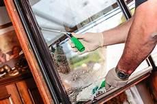 Fensterputzen Leicht Gemacht - blanke bauelemente berlin fenster f 252 r putzmuffel mit