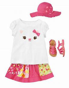 gymboree so so cute kids fashion style pinterest up so cute and i love