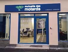 mutuelle des motards cannes r 233 seau commercial entrez pour prendre l air mutuelle des motards