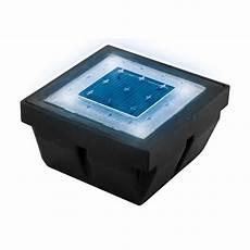 projecteur led exterieur encastrable pav 233 encastrable led solaire bleu blanc