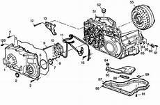 small engine repair training 1989 citroen cx transmission control service manual 2008 saturn vue manual transmission fill