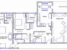 permanent ice fishing house plans ice fishing house plans permanent ice house design plans