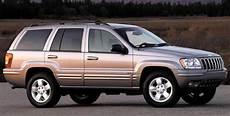 car maintenance manuals 2001 jeep grand cherokee interior lighting jeep grand cherokee wj 2001 service repair manual download