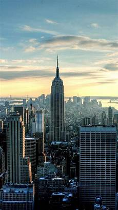 new york city iphone wallpaper free iphone 5 wallpaper for your iphone new york building