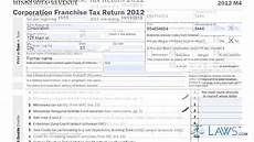 massachusetts state tax form m 4 state income tax wikipedia 34 more files findthelostring com