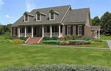 cape cod house plans with dormers ranch homes with dormers shed style house plans wrap