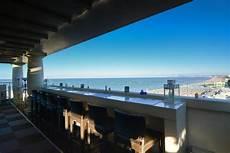 senigallia terrazza marconi terrazza marconi hotel spamarine bewertungen fotos