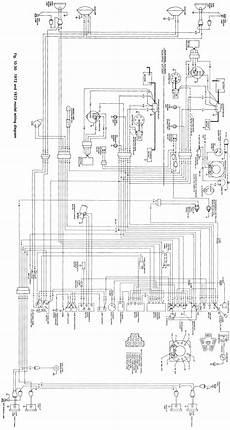 1969 cj wiring diagram wiring schematics ewillys