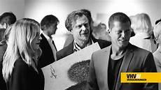 Vhv Versicherungen Neue Tv Spot Premiere Mit Til