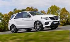 Mercedes Gle Gebraucht - tesla autopilot 2016 mazda 3 2016 mercedes gle450 amg