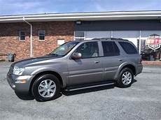 how to work on cars 2005 buick rainier on board diagnostic system 2005 buick rainier cxl awd for sale in hendersonville