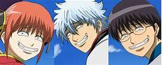 40 Gambar Anime Lucu Terkocak Bikin Wibu Ketawa Sendiri