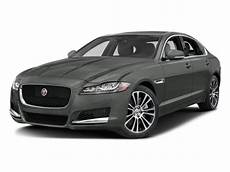 jaguar xf 2016 price new 2016 jaguar xf prices nadaguides