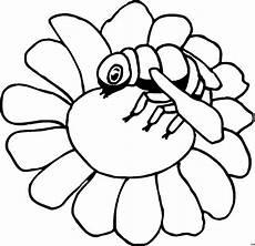 Bienen Comic Malvorlagen 15 Biene Ausmalbilder Kostenlos Top Kostenlos F 228 Rbung