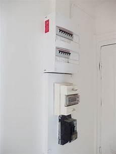 Prix M2 Paris 16 Entreprise De R 233 Novation Appartement 16 01 42 05