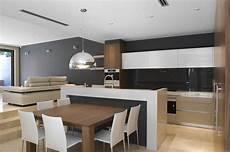 corian design minosa kitchen design takes centre stage design by minosa