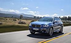 2018 bmw x3 pictures photo gallery car and driver
