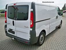 renault trafic 2 0dci l2h1 84 kw climate