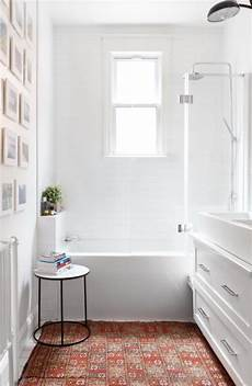 7 inexpensive bathroom upgrades that will up your home s
