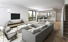 Bedroom Townhomes by 2 Bedroom Townhomes For Rent The Walk On Bainbridge