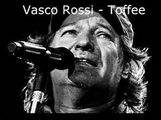 toffee vasco vasco toffee