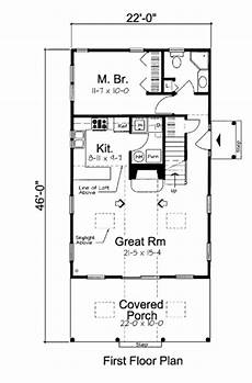 house plans with detached mother in law suite cottage style house plan 2 beds 2 baths 1093 sq ft plan