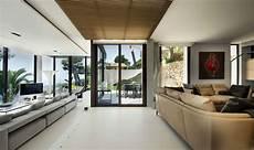 moderne luxusvilla innen bayview villa in villefranche sur mer c 244 te d azur 8